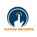 PLATEAU JOB CENTER